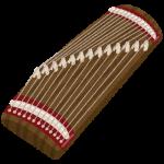 music_koto