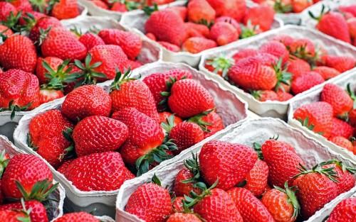 strawberries-1350482_960_720