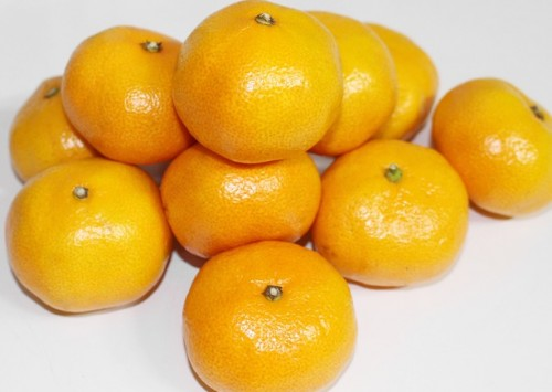 tangerine-507898_960_720
