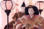 雛人形・五月人形・こいのぼりを買うなら大阪「まっちゃまち筋商店街」が安い!授乳室・オムツ替えスペースがあるお店も♪