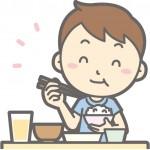 2/4野菜ソムリエとお医者さんからの子育てアドバイス!子どもの食事と運動について学んでみませんか?