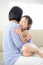 はたらくこと、そだてること、それぞれの家族のかたちが愛しい映画「夜間もやってる保育園」滋賀初上映決定。