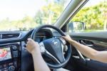 2月25日は大津市でJAFによる「女性のための車庫入れ教室」が開催!予約は1月30日から!費用無料♪