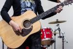 【1月15日(日)】不登校&ひきこもりからミュージシャンへ!自分らしく生きるメッセージを伝え続ける「JERRY BEANS」のライブが彦根市で開催!お子様連れ可