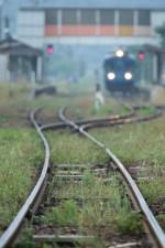 【1月20日(金)まで】電車が子どもの絵をつけて走ります!ママ鉄も大興奮の企画が大募集中!参加賞あり