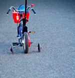 【3月19日(日)】補助輪付きでも参加OK!守山市で自転車ロードレース開催!園児から大人までエントリー受付中です