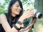 入賞賞金は1万円!湖南市カレンダープロジェクト フォトコンテストに応募しよう!スマホからも応募可