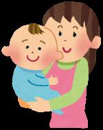 【草津市民】育児について保育士さんに相談できます。1月25日(水)赤ちゃんの駅育児相談会☆