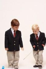 彦根市社会福祉協議会では、大人用・子ども用のスーツや着物などのレンタルを行っています!2月には販売も!