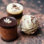 chocolates-1737503__480