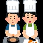 cooking_men