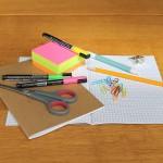 desk-1574669_960_720