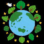 1月28日は「第16回草津市こども環境会議」が開催!子どもも大人も環境について一緒に学ぼう♪参加無料!