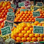 fruit-1275551__480