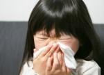 2月12日は県民公開講座「滋賀アレルギーフォーラム」が開催!アレルギー疾患についての最新情報を知ろう!Q&Aの時間もあり。