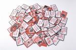 ビバシティ彦根にて、第21回『彦根かるた』かるた取り大会開催!!参加申込受付中です!