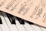 楽器の王様「パイプオルガン」と遊ぼう!近江八幡市で「キッズオルガン教室」が開催!申込は1月19日まで!