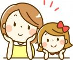 『体も頭も心も元気!!』親子で楽しむ食育講座は10月21日(土)にフェリエ南草津で開催!未就学児親子対象です。