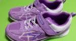 アシックス協力の「子供向け体力測定」が開催!10m走、5mバランス歩き、テニスボール投げ。☆3歳~小学3年生、参加費500円