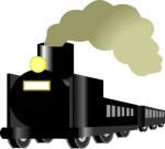 憧れの地下鉄運転士さんになりきって記念撮影できる!ジェイアール京都伊勢丹の鉄道グッズフェアは3月13日(火)まで