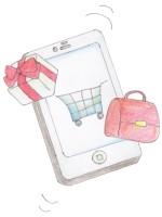 滋賀県産の隠れた名品がいっぱい!あの商品もこの商品もインターネット販売始まりました!