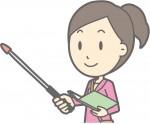<本日から受付開始>『大人のおしゃれ』や『シンプルライフ』で有名なあの人のお話が京都で聞けちゃいます!