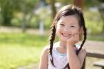 みんなの笑顔でモザイクアートを作ろう!JAおうみ富士では「笑顔」の写真を募集中!