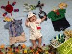 お昼寝アートやベビーサインが無料の「平和堂・子育てファンフェスタ」が4月2日〜29日に開催!