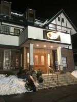 近江八幡市でとんかつを食べるなら、老舗「とんかつ亭 天乃家」!名店の味を堪能しよう♪個室・座敷もあり!