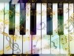 3月4日・5日は草津クレアホールで草津歌劇団第2回公演が開催!わくわくいっぱいのステージを楽しもう♪