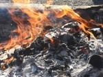 全国的にも珍しい奇祭!2月25日は野洲市の菅原神社で「火渡り神事」が開催!家族で無病息災を祈って火渡り体験をしよう♪
