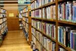 3月11日は草津市立図書館で「キッズデー&こどものつどい」が開催!人形劇や図書の貸し出し体験を楽しもう♪