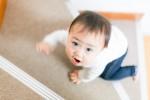 【3月20日(月・祝)】フォレオ大津一里山にて赤ちゃんハイハイレース開催!まもなく申込〆切です!