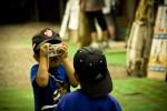 子連れOK!より暮らしを楽しくするイベント!撮り溜めた写真の整理テクが学べるワークショップ♪おもてなしをワンランクアップ!紅茶教室♪