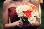 バレンタインにお花のプレゼントはいかがですか?滋賀県花き園芸協会イチオシ!!『フラワーバレンタイン』を浸透させましょう!