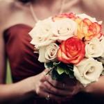bouquet-1246307__480