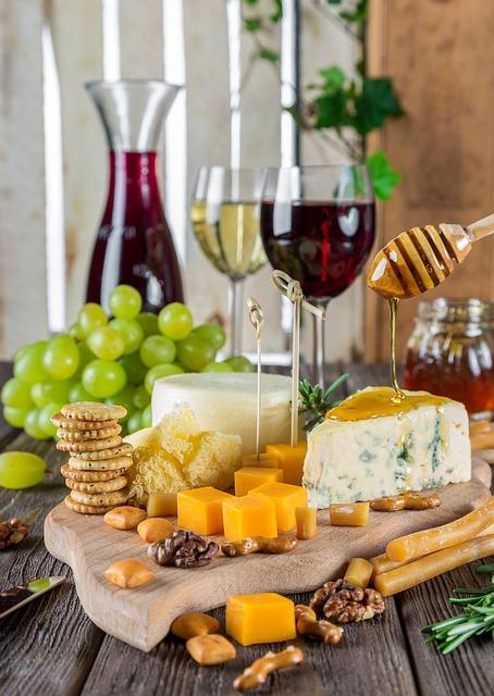 cheese-1887233_640