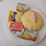 cheese-450223_640