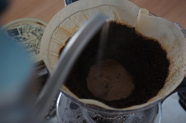 coffee-726534_640