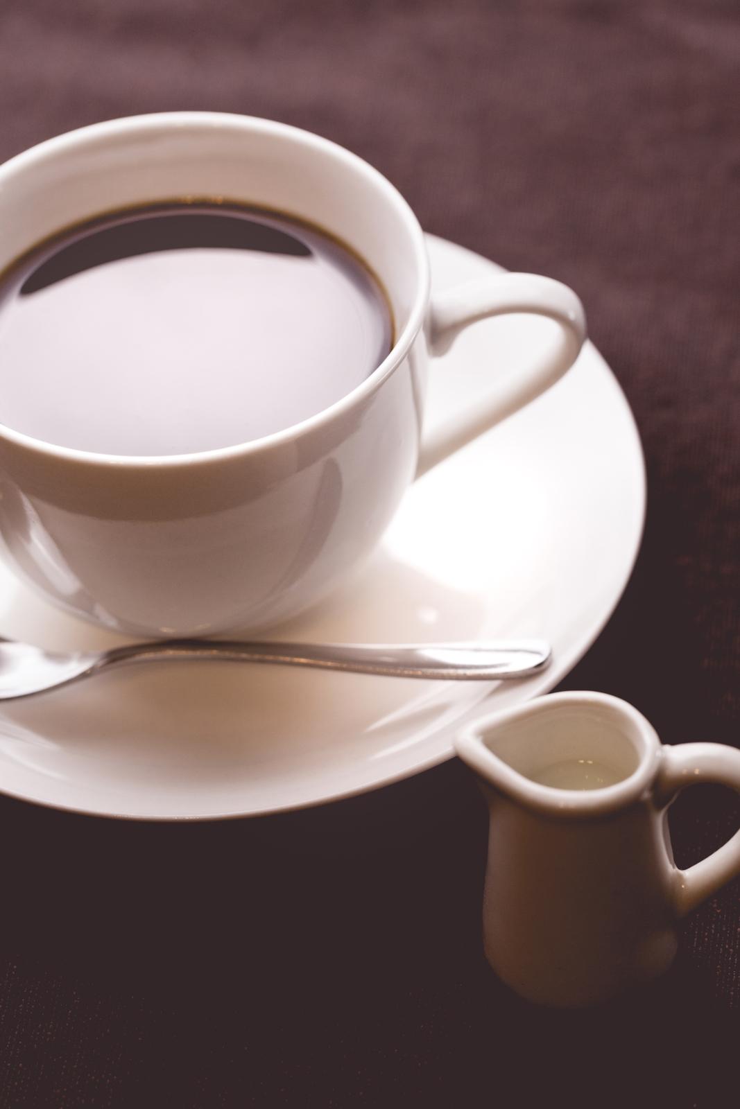 coffee20160715025404-thumb-autox1600-24859