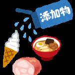 知っているようで知らないことが多いかもしれません。添加物食品のこわいところや食品表示についての話が聞けます。『食品業界は今日もやりたい放題』の著作でもある添加物研究者による危険論です。2017年3月19日(日)京都メルパルクにて。