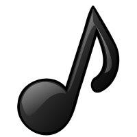 music-note-1275180_640