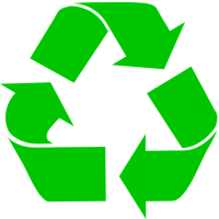 recycling-1341372_640