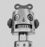 育て!エンジニア!!親子ロボット教室(春コース)開催です!