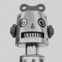robot-916284_640