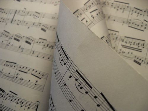 sheet-music-277277__480