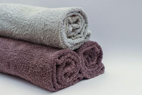 towels-1197773__480