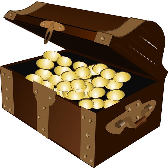 treasure-160004_640