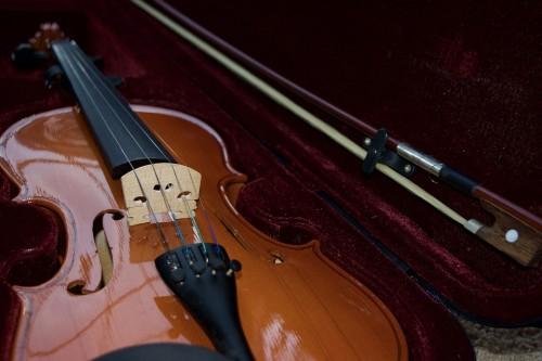violin-1136986_960_720
