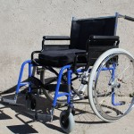 wheelchair-682989__480